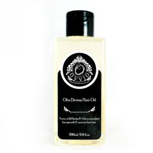 olio-divina-hair-oil-01