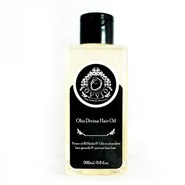 olio-divina-hair-oil-01