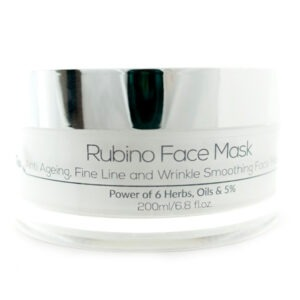 rubino-face-mask-product-01