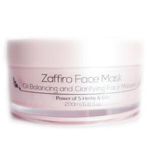 zaffiro-mask-product-01