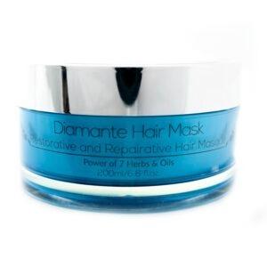diamante-hair-mask-product-01