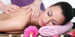 slide_massage