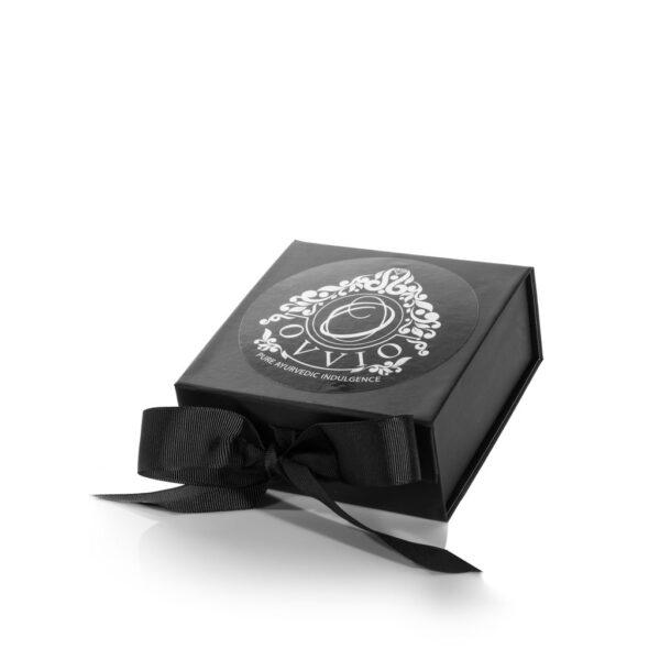 Magic Body Oil Gift Box