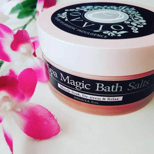 magicspa-bathsalts