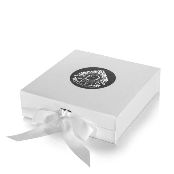 Ayurvedic Hair Care Gift Box