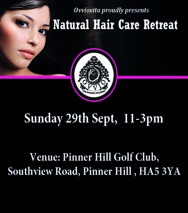 HairCare-Seminar 1080x1080-Thumbnail