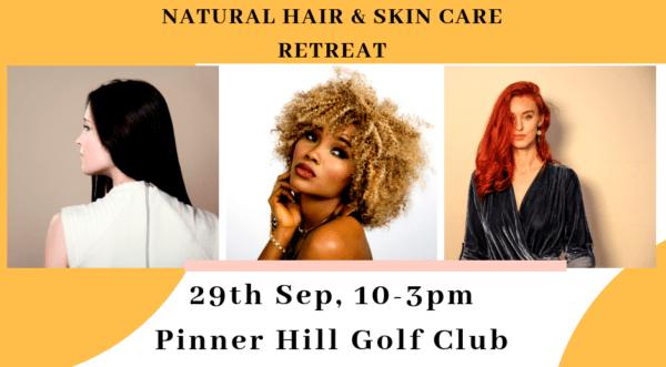 Hair&SkinCarethumbnail1