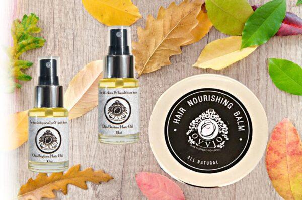 October-Beauty-Box