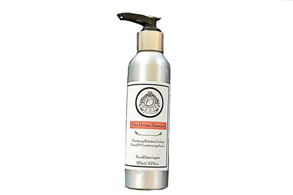 Olio-Divina-Shampoo