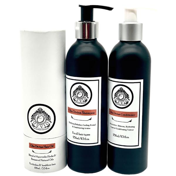 3-Step-GrowStrong-HairCareSet